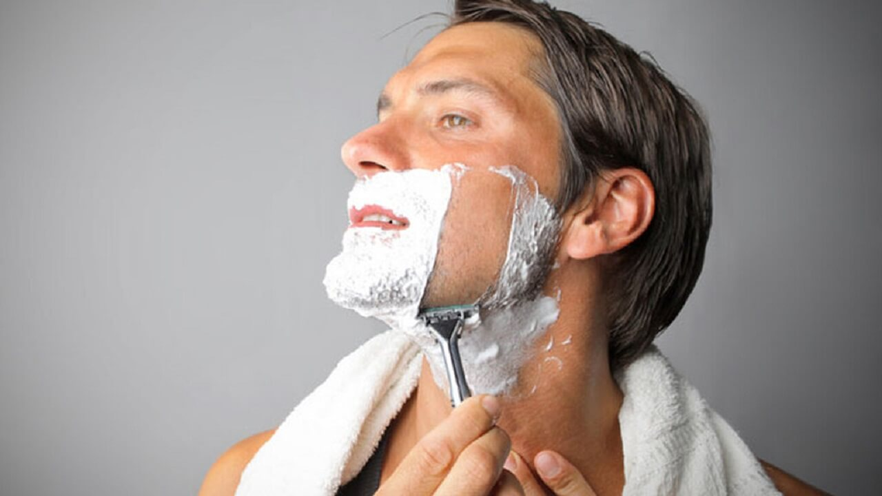 Does Shaving Make Hair Grow back Thicker, Faster