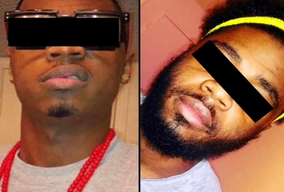 Minoxidil Before and After Beard Growth Transformation (9)